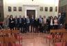 A Catanzaro i Lions e le associazioni consumatori affrontano il tema delle nuove povertà