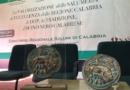 I vincitori del Concorso dei salumi calabresi intitolato a Francesco Monaco