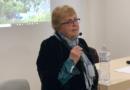 La Calabria piange per la scomparsa di Bianca Piovano Presidente ONAS.