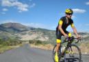 L'Appennino Bike Tour passa da Orsomarso