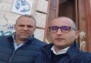 Incontro ASP per la Casa della Salute di San Marco Argentano