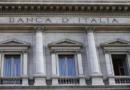 Calabria, le Banche dimenticate
