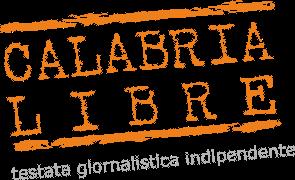 CalabriaLibre