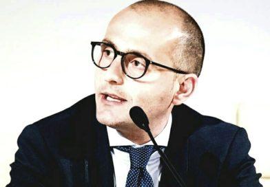 IL SINDACO DI ORSOMARSO CHIEDE UN INCONTRO AL MINISTRO DELLA GIUSTIZIA