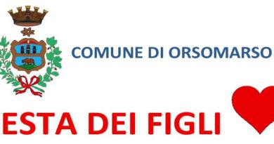 ORSOMARSO È IL PRIMO COMUNE DELLA CALABRIA A PROMUOVERE LA FESTA NAZIONALE DEI FIGLI