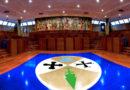 Calabria in controtendenza aumentano i 144 vitalizi degli ex consiglieri regionali