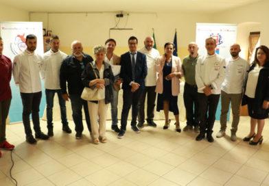 L'Associazione Provinciale Cuochi Cosentini grazie ad un progetto Erasmus porterà i ragazzi degli alberghieri calabresi all'estero.