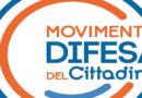 Buoni Fruttiferi Postali: il Movimento Difesa del Cittadino lancia una campagna.
