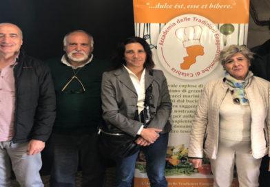 Reggio- Al Castello Aragonese due workshop alla scoperta delle eccellenze regionali.