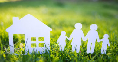Crisi e tracrollo del risparmio. Per C4DiP i pagamenti digitali possono aiutare le famiglie ad essere più formiche e meno cicale.