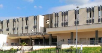 Al Tribunale di Castrovillari l'AMI parla di udienza presidenziale per separazione e divorzi
