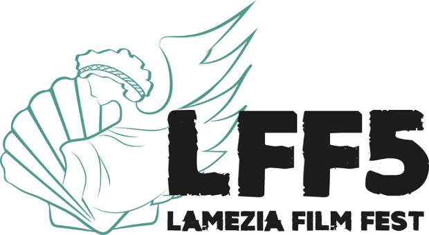Lamezia International Film Festival 2019