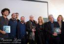 Lamezia International Film Fest 2019, premiata Isabella Ferrari