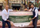 Sui media più importanti d'Italia la campagna pubblicitaria della Patata della Sila IGP