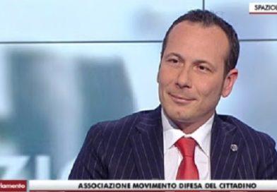 Buoni pasto: Il Movimento Difesa del Cittadino in campo per i consumatori ed avvisa Consip.