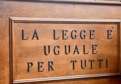 Gregorio Lillo Odoardi, ancora una volta la Suprema Corte gli dà ragione.