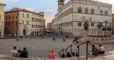 MDC Calabria: Far rientrare i giovani calabresi rimasti al nord è una questione di civiltà e giustizia.