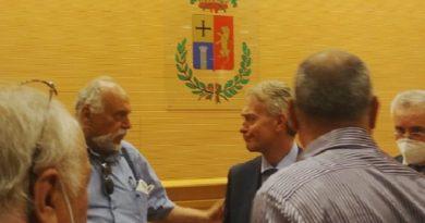 L'Accademia delle Tradizioni Enogastronomiche di Calabria nel Distretto del Cibo di Vibo Valentia