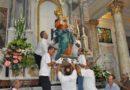 Il Comune di Conflenti punta sul turismo religioso e lavora su un progetto di promozione del Santuario – Basilica della Madonna della Quercia di Visora.