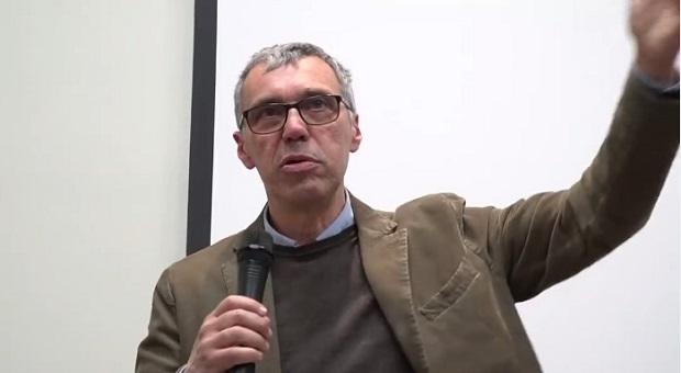 """COSENZA: Nasce il comitato di coordinamento """"Progetto Meridiano"""""""