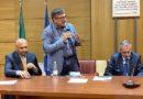 L'Accademia: finalmente anche la Calabria ha adottato la legge sui distretti del cibo.