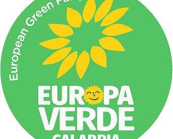 Europa Verde: La polemica a tutti i costi non appartiene alla buona politica