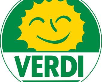 "Campana -Verdi :""Recuperiamo i ritardi e i diritti perduti: Amodeo e Rubens per affrontare l' emergenza sanitaria calabrese""."