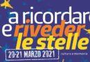 Il 20 e 21 marzo Libera celebra la XXVI Giornata della Memoria dell'Impegno in ricordo delle vittime innocenti delle mafie
