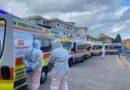Somministrazione vaccini in Calabria, quanto è troppo è troppo!