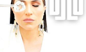 """Musica, """"Sushi Bianco"""", il primo singolo di Laura DjLo."""