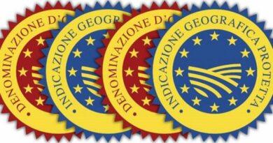 L'Accademia delle Tradizioni Enogastronomiche di Calabria dice no alle polemiche e un invito a lavorare tutti insieme per i 4 salumi DOP di Calabria