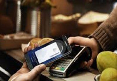 Consumatori italiani tra i primi in Europa per uso dei digital wallet grazie alla PSD2. Uno schiaffo ai troppi pasdaran del contante ed ai furbetti del POS.