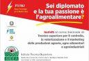 L'Accademia delle tradizioni enogastronomiche di Calabria, in campo nell'alta formazione.