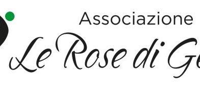 "San Marco Argentano, nasce l'Associazione ""Le Rose di Gerico"""