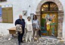 """Le Porte Narranti di San Benedetto ospitano i racconti di """"Terre e tavole. Il gusto della memoria"""""""